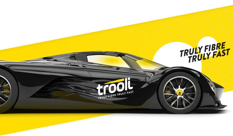 Discover Trooli
